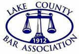 Lake county bar
