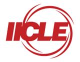 Divorce and Family Law partner, James M. Quigley presents at IICLE seminar