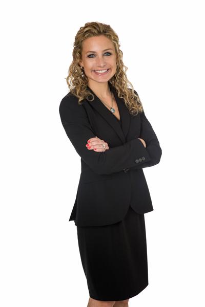 Lindsay Margolis