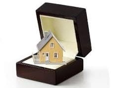 First Comes Love, Then Comes House: When to Consult a Divorce Attorney Absent Plans to Marry