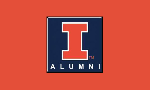 Divorce and Family Law partner John M. D'Arco featured in University of Illinois Alumni online magazine
