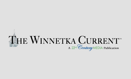Divorce and Family Law Partner Beth F. McCormack Featured in The Winnetka Current