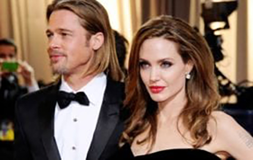 Brangelina, should you believe the hype?