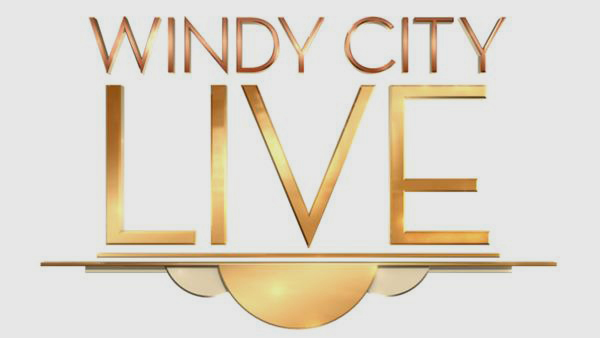 Divorce and Family Law Partner Morgan L. Stogsdill Appears on Windy City Live