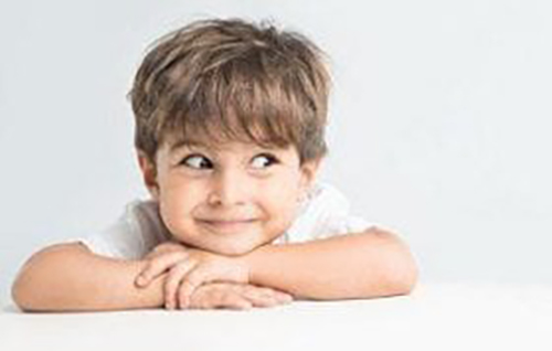 Beermann LLP Partners Now Representing Children in Domestic Matters