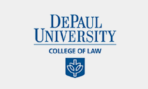 Divorce and Family Law Partner, Michael Sevin is a panelist for the DePaul University Family Law Center's Lunch & Learn Series