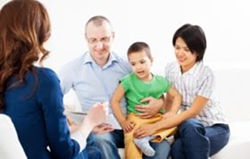 The Parenting Coordinator: An Underused Option for High Conflict Families