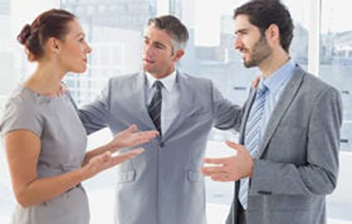 Mediation – Do You Need an Attorney?