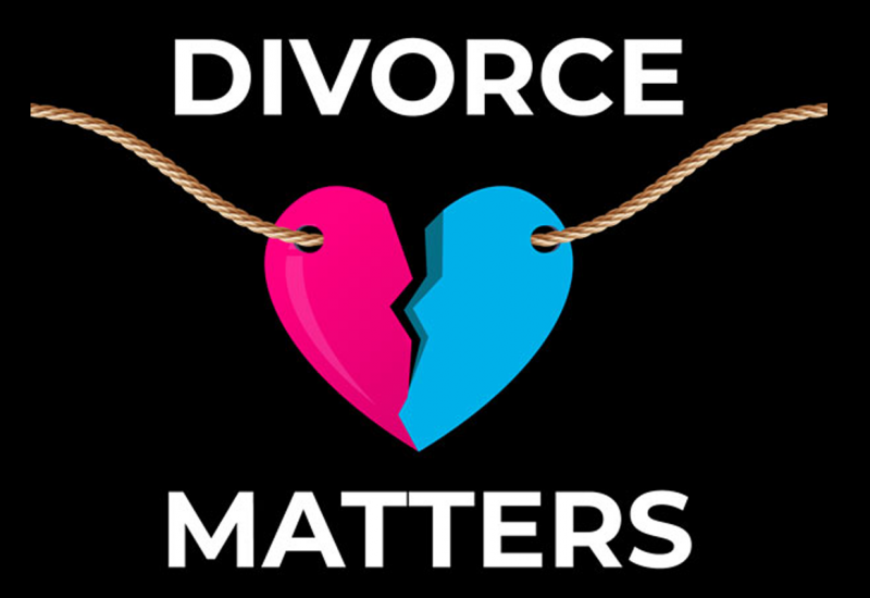 "Beermann Releases ""Divorce Matters"" – The New Firm Podcast Series"