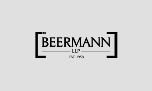 Message to Beermann Clients and Friends