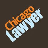 Family Law attorney Morgan L. Stogsdill featured in December 2013/January 2014 edition of Chicago Lawyer magazine