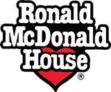 Beermann Pritikin Mirabelli Swerdlove LLP Business Law partners and staff prepare meals at Ronald McDonald House near Lurie Children's Hospital