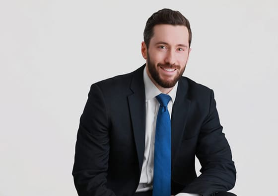 Divorce and Family Law Attorney Jordan Rosenberg Conducts Two Podcasts