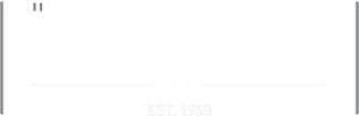 BEERMANN LLP