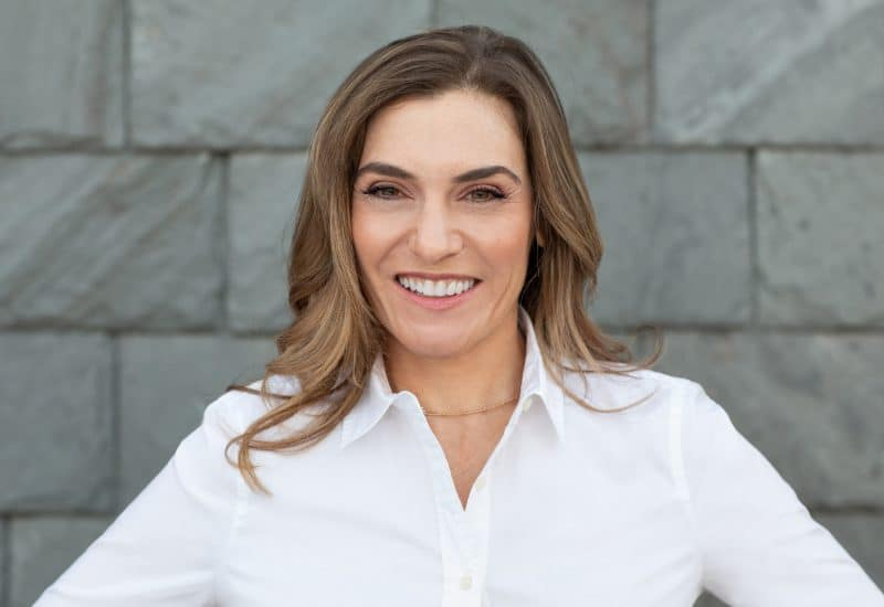 Katy Mickelson Appears on Esq. Marketing Podcast